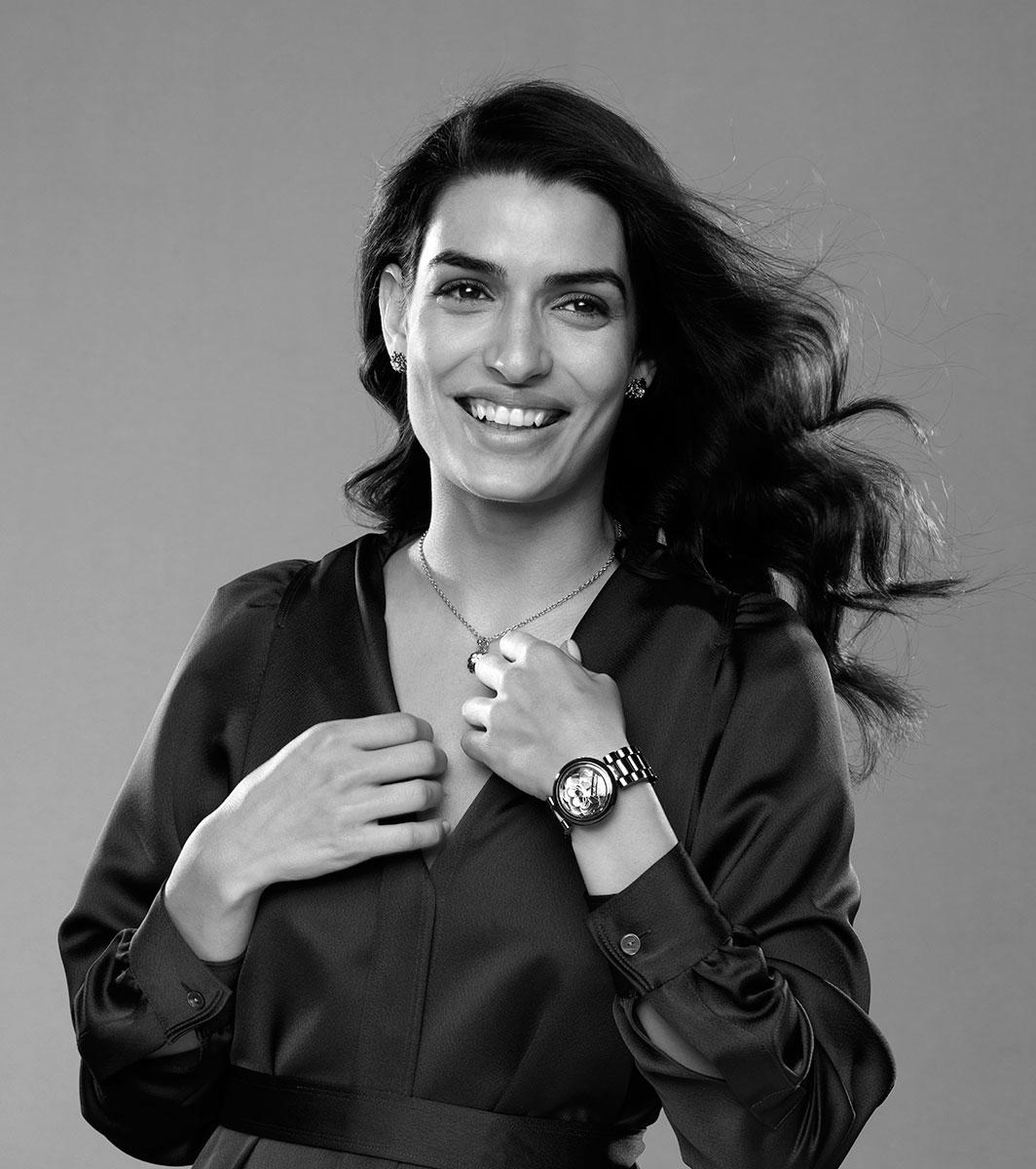 Tonia Sotiropoulou Remo Di Gennaro